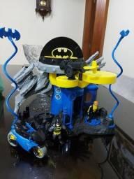 Título do anúncio: Observatório do Batman - Imaginext