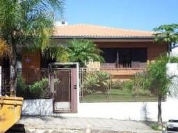 Título do anúncio: Casa 3 dormitórios à venda Nossa Senhora do Rosário Santa Maria/RS