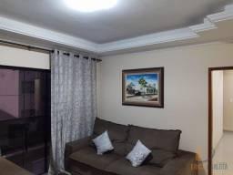Título do anúncio: CONSELHEIRO LAFAIETE - Apartamento Padrão - Morro da Mina