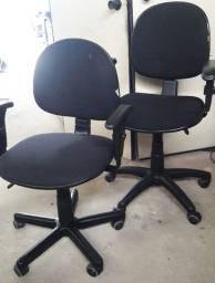 cadeira de escritorio cadeira de escritorio cadeira de escritorio cadeira / vila formosa