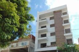 Título do anúncio: Apartamento para venda tem 85 metros quadrados com 3 quartos em Jóquei Clube - Juiz de For