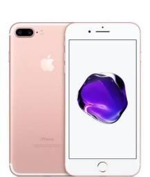 Iphone 7 plus 32GB 1.850,00