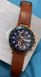 Vendo Relógio Guess Coleção