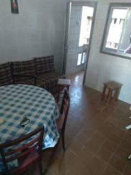 Vende-se apartamento na praia de Jacumã - Conde/PB