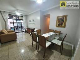 Título do anúncio: Apartamentos à venda em Niteroi/RJ - Compre o seu apartamentos aqui!
