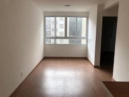 Apartamento c/2 quartos no Independência