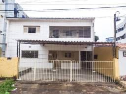 Aluguel, Casa em Olinda/ PE Jardim atlântico 4 quartos / 3 banheiros (NÃO FALTA ÁGUA)