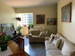 Título do anúncio: Apartamento à venda no bairro Setor Negrão de Lima - Goiânia/GO