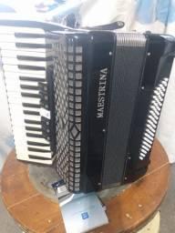 Gaita - acordeon