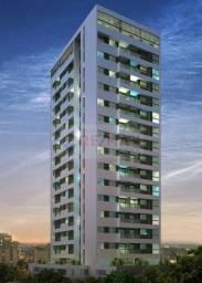 Apartamento à venda com 3 dormitórios em Madalena, Recife cod:RMX_8313_373851
