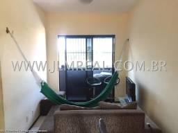 (Cod.:069 - Damas) - Mobiliado - Vendo Apartamento com Elevador