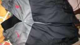 Blusa da Nike paris