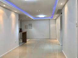 Título do anúncio: Apartamento Santorini 86 m² útil, Dom Bosco, Itajaí SC