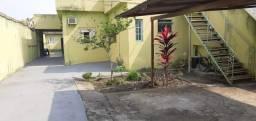 Título do anúncio: Casa em Parque Santo Amaro - Campos dos Goytacazes