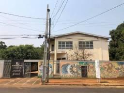 Título do anúncio: Prédio Comercial, 400 m² por R$ 8.000/mês - Plano Diretor Sul - Palmas/TO