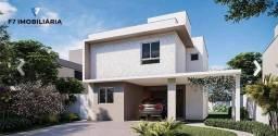 Título do anúncio: Sobrado com 3 dormitórios à venda, 166 m² por R$ 95.250,00 - Jardins Parma - Senador Caned