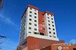 Título do anúncio: Apartamento para alugar com 1 dormitórios em Centro, Ponta grossa cod:393712.001