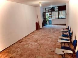 Alugo sala para aulas de artes marciais