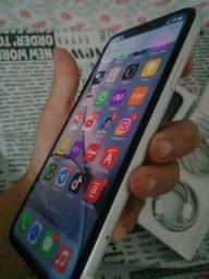 iPhone XR 64g completo