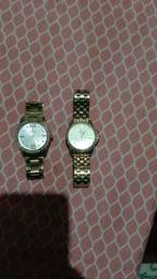 Relógios Champion feminino