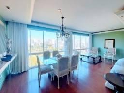 Título do anúncio: Porto Alegre - Apartamento Padrão - Bela Vista