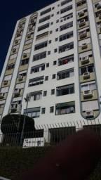Alugo direto Apto de frente 03 quartos na Medianeira