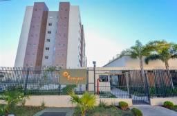 Título do anúncio: Apartamento no bairro Fanny com 2 quartos sendo 1 suíte. REF 935322