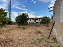 Terreno em Goytacazes - Campos dos Goytacazes - 1718,31 m2