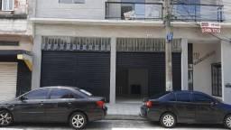 Título do anúncio: 2 Lojas para venda no bairro Eucaliptal