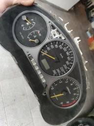 Painel de instrumentos Subaru WRX 2001/2007