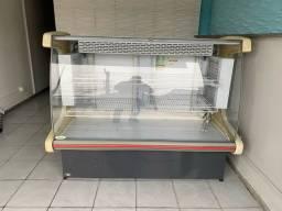 Título do anúncio: Balcão refrigerado refrimate - 110v