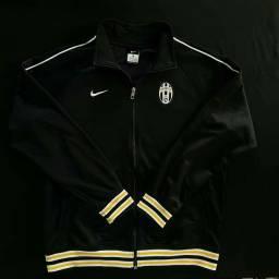 Jaqueta Nike N98 Juventus