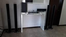 HomeTheater LG