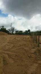 Título do anúncio: Terreno para construtores, empreendedores e investidores 2700 m²
