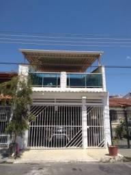 Título do anúncio: Casa muito ampla no bairro Morada do Vale - Barra do Pirai