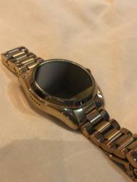 Relógio smart Michael Kors
