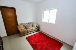 MF@ apartamento em Curitiba pronto pra morar