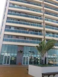Residencial Ibiza em Capim Macio - 92m² - Andar alto