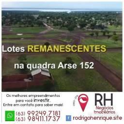 Oportunidade para sair do aluguel em Palmas