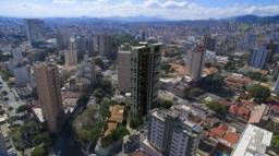 Home Residence - 43m² a 68m² - Belo Horizonte, MG - ID16441