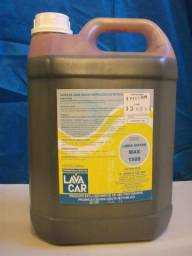 Limpa Motor 5L / Ativado