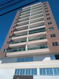 Apartamento c 3 qts e duas vagas na av Atlântida na praia do morro(novinho e na garantia)
