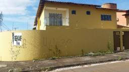 Sobrao 4 quartos- res Village Venezza -Goiânia/Go