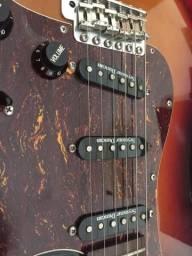 Guitarra Tagima Custom T-737