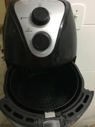 Fritadeira super conservada (oportunidade)