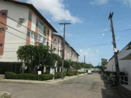 Condomínio Tropical Na Cohama
