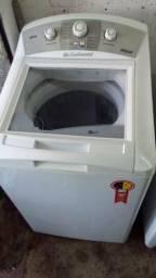 Maquina lavar continental seminova 12k(cartao divido)#983190553oi 97131700tm