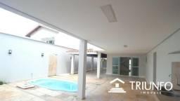 Casa duplex em condominio_04 suites pertinho da litoranea