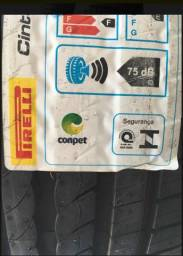 Pneu 225/45r17 Pirelli Cinturato P1 Plus 94w