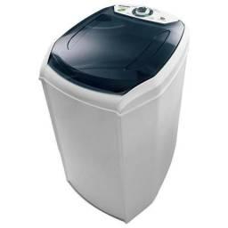 Tanquinho 10Kg Suggar Lavamax Eco - Desligamento Automático Timer 110 Volts